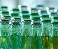 瓶盖在食品行业的应用解决方案