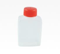 瓶盖A227/A231