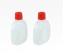 酱油瓶瓶盖A210