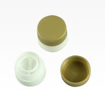 拉环盖,酱油瓶盖c058+c237
