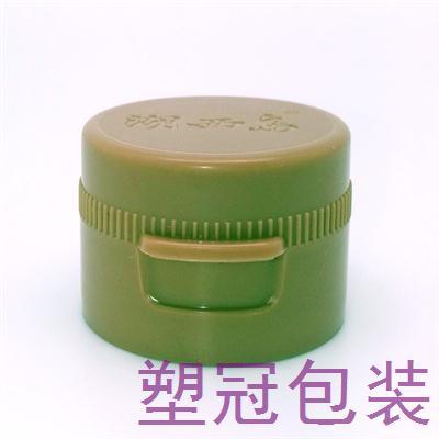 酱油拉环盖 C610