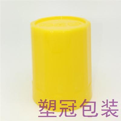 鸡汁盖 (含内盖) C662 C358